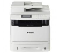 Canon MF416dw (0291C047AA)