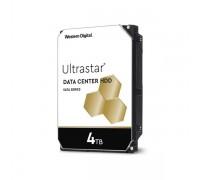 HDD 4Tb Western Digital ULTRASTAR DC HС310 (0B35950)