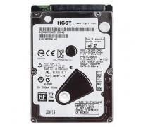 Купить HDD 500Gb Hitachi Travelstar HTS545050A7E680 по лучшей цене в Алматы