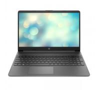 Ноутбук HP 15-dw2009ur (103S0EA)
