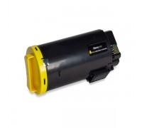 Картридж, Europrint, EPC-106R03886 Жёлтый (C500/505)