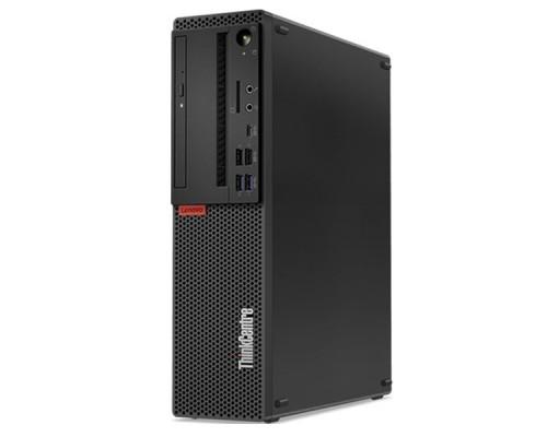 Lenovo ThinkCentre SFF M720s (10ST001NRU)