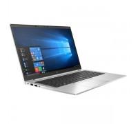 Ноутбук HP EliteBook 840 G7 (10U60EA)