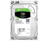 Купить HDD 2Tb Seagate ST2000DM006 по лучшей цене в Алматы