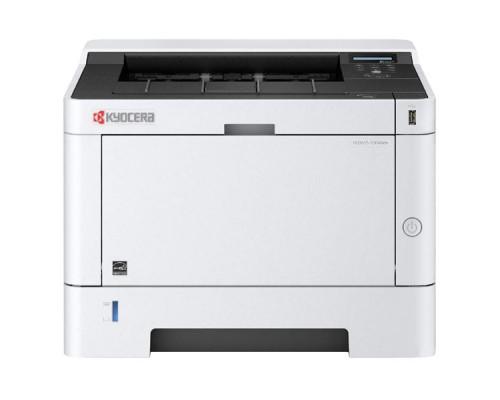 Лазерный принтер Kyocera P2040dn (1102RX3NL0)