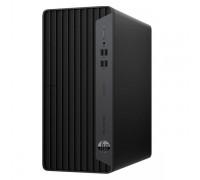 Системный блок HP ProDesk 400 G7 (11M80EA)