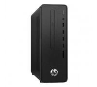 Компьютер HP 290 G3 SFF (123Q3EA)