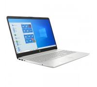 Ноутбук HP 15-dw1002ur (13F97EA)