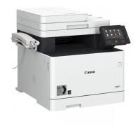 Canon i-SENSYS MF734Cdw (1474C030AA)