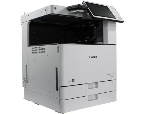 Canon imageRUNNER ADVANCE C3520i (1494C006)
