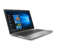 Ноутбук HP 250 G7 (14Z84EA)