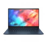 Ноутбук HP Dragonfly (154H2EA)