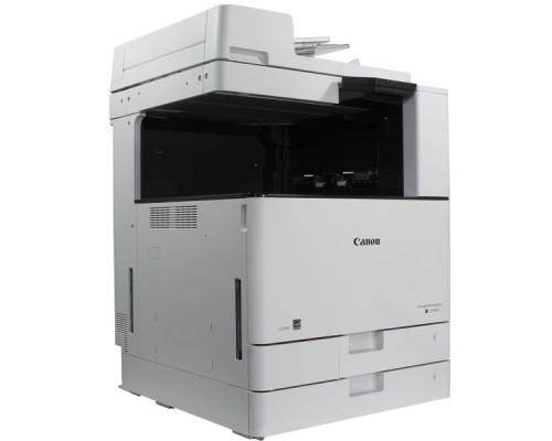Canon imageRUNNER C3025i (1567C007)