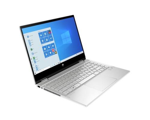 Ноутбук HP Pavilion x360 14-dw0012ur (15D59EA)