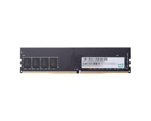 16GB Apacer 2666MHz DDR4 (EL.16G2V.PRH)