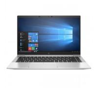 Ноутбук HP Europe 840 G7 (177H0EA)