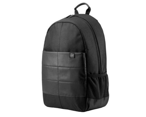 Рюкзак для ноутбука HP Classic (1FK05AA)