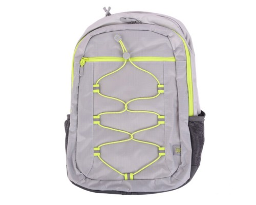 Сумка для ноутбука HP 1LU23AA Active Grey Backpack