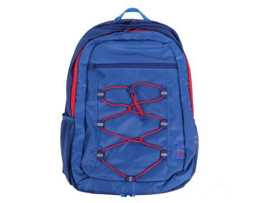Сумка для ноутбука HP 1MR61AA Active Blue/Red Backpack