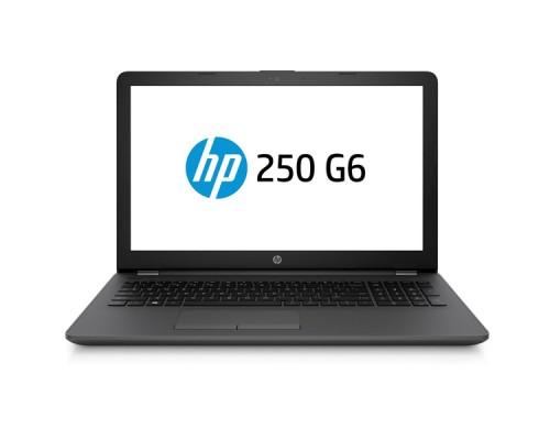 Ноутбук HP 250 G5 (1WY45EA)