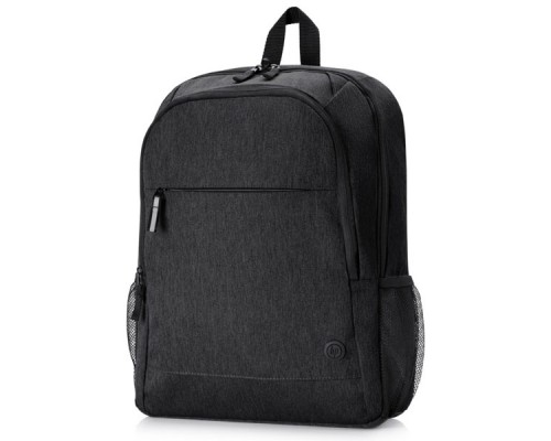 Рюкзак для ноутбука HP Prelude Pro Recycled Backpack (1X644AA)