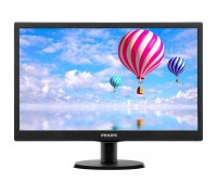 Монитор Philips 203V5LSB26/62/10