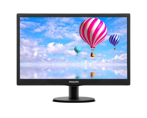 Philips 203V5LSB26/62/10