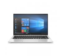 Ноутбук HP EliteBook x360 204P1EA