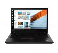 Ноутбук Lenovo Thinkpad T14 Gen2 (20W0004ERT)