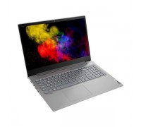 Ноутбук Lenovo ThinkBook 15p IMH (20V30010RU)