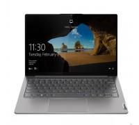 Ноутбук Lenovo ThinkBook (20V90004RU)