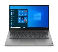 Ноутбук Lenovo ThinkBook 14 G2 (20VF0039RU)