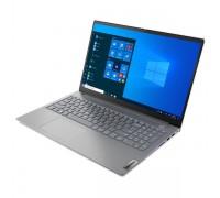 Ноутбук Lenovo ThinkBook Gen2 (20VD000BRU)