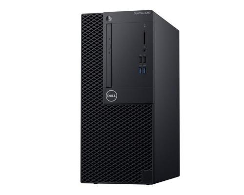 Компьютер Dell OptiPlex 3060 (210-AOIB)