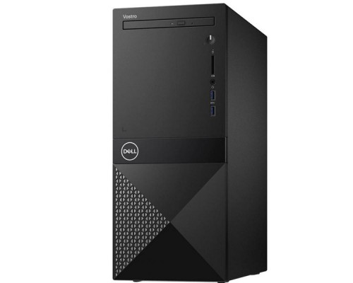 Компьютер Dell Vostro 3670 (210-AOKE_N204)