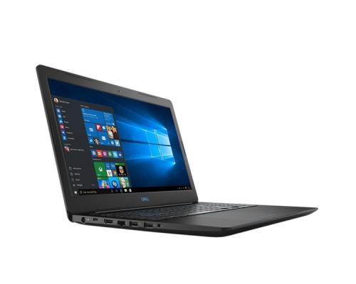 Ноутбук Dell G3-3579 (210-AOVS_4)