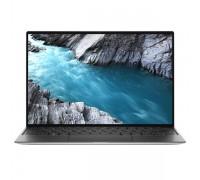 Ноутбук Dell XPS 13 (9300) 210-AUQY-A8