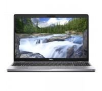 Ноутбук Dell Latitude 5510 CTO (210-AVET)