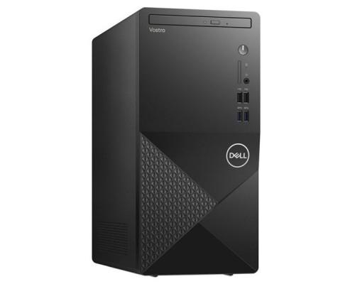 Компьютер Dell Vostro 3888 (210-AVNL-A2)