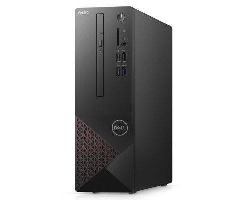 Компьютер Dell Vostro 3681 (210-AVNM-A1)