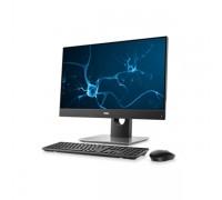 Моноблок Dell OptiPlex 5480 (210-AVOF-A3)