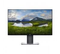 Монитор Dell U2721DE (210-AWLD)