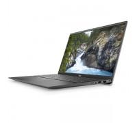 Ноутбук Dell Vostro 5502 (210-AXEZ-A2)