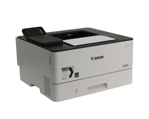 Canon i-SENSYS LBP214dw (2221C005)