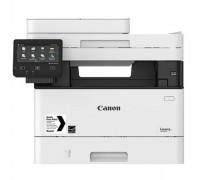 Canon MF421dw (2222C008AA)