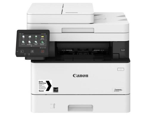 Canon i-SENSYS MF426dw (2222C039)