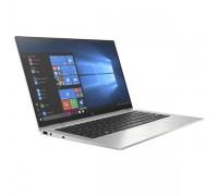 Ноутбук HP EliteBook x360 1030 G7 (229L2EA)