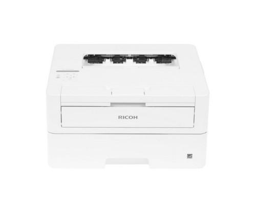 Лазерный принтер Ricoh SP 230DNw
