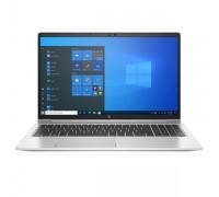 Ноутбук HP 650 G8 (250K7EA)
