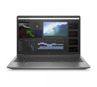Ноутбук HP Zbook Power G7 (2C9P1EA)